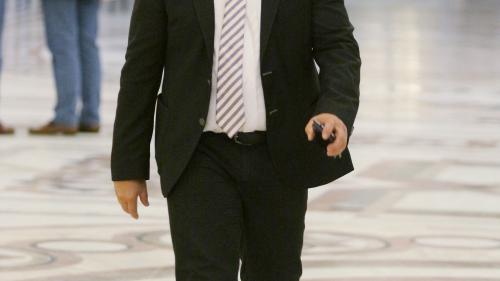 Florian Bodog, reacție dură: Trebuie oprit jaful PNL din sănătate. Orban și Tătaru să dispară din istorie