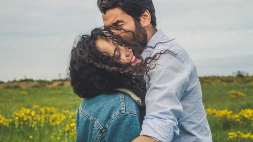 Iunie 2020: Romantism și pasiune. O lună de vis pentru trei semne zodiacale