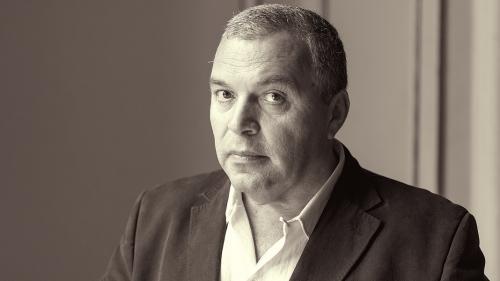 """Constantin Chiriac, directorul FITS: """"Puterea de a crede ne dă liniștea și bucuria că putem să fim în mijlocul celor mai mari încercări, cu zâmbetul pe buze"""""""