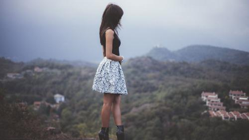 Cele 5 secrete pentru a avea talie subțire și fără colăcei