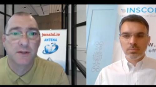 Video. Jurnalul de economie. Ce măsuri de recuperare economică vor românii