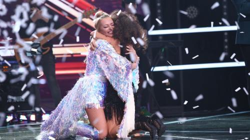 X Factor începe preselecțiile pentru a găsi câștigătorul celui de-al 9-lea sezon