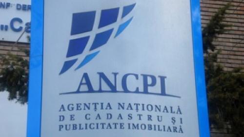 Agenția Națională de Cadastru va relua activitatea directă cu publicul din 15 iunie