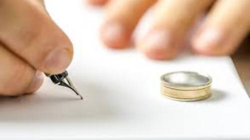 Explicațiile psihologului: Divorțul părinților și durerea copiilor