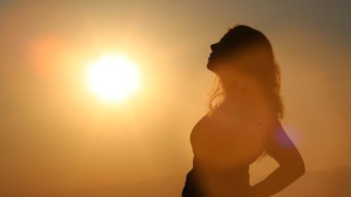 Vitamina D, una dintre cele mai importante vitamine din corpul uman. Cum eviți deficitul de vitamina D?