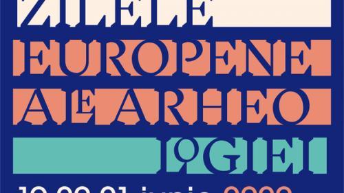 """Despre """"Arheologia pentru toți"""" la Zilele Europene ale Aheologiei"""