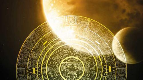 Solstițiul de vară 2020. La ce date va avea loc solstițiul în următorul deceniu?