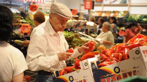 Cum să economisește când cumperi de mâncare. 6 sfaturi utile