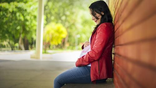 Precauții la utilizarea produselor de curățat, în perioada sarcinii