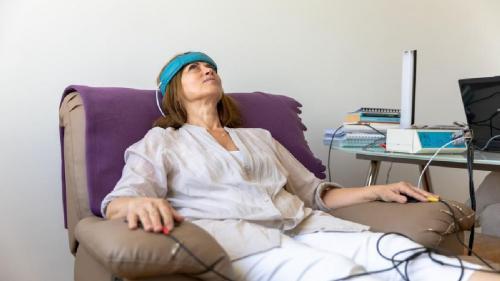 Biorezonanţa readuce în echilibru vibraţiile oricărui ţesut