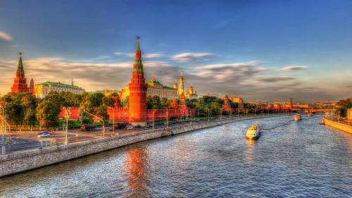 Un celebru regizor rus a fost găsit vinovat de deturnare de fonduri, în valoare de 2 milione de dolari