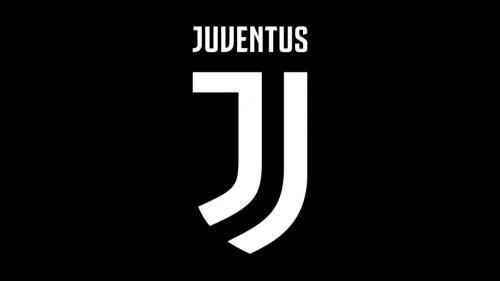 Barcelona şi Juventus au făcut schimbul verii!