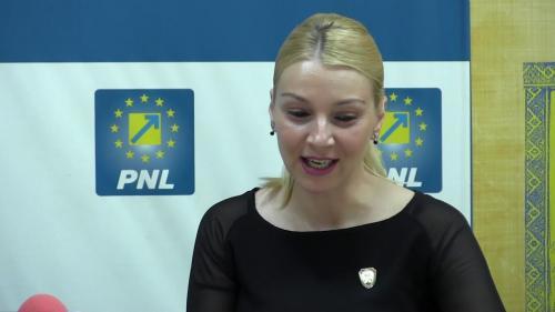 """Povestea spectaculoasă a unei donații de 1,4 milioane pentru euroalegeri. Iei bani de la """"Grindă"""", donezi la PNL și câștigi un post la Cancelaria lui Orban"""