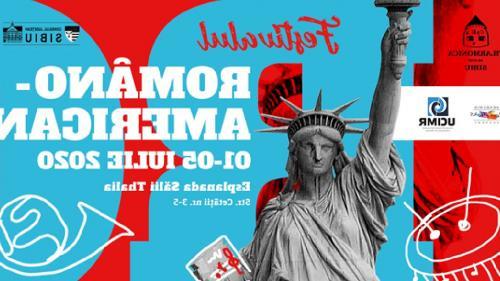 """""""O harpă de poveste"""" și """"Anotimpurile""""de Vivaldi deschid Zilele Muzicale Româno-Americane"""