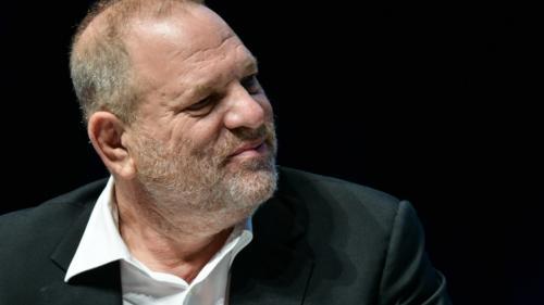 Producătorul Harvey Weinstein a oferit victimelor sale despăgubiri de 19 milioane de dolari