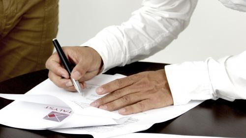 Salariile angajaților cărora li s-a redus programul de lucru vor fi subvenționate de stat