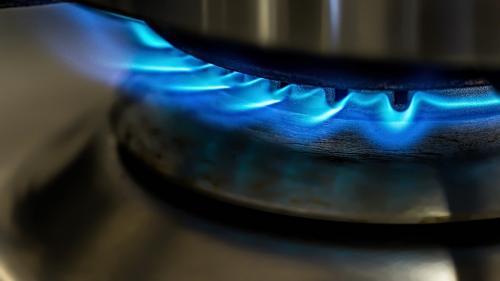 ANRE vrea să simplifice procesului de schimbare a furnizorilor de energie electrică și de gaze