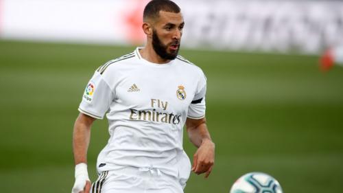 Bombă pentru Real Madrid! Benzema sub anchetă în Franța!
