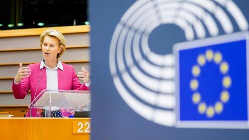 Comisia Europeană a dat în judecată România pentru nerespectarea Directivei privind mărcile înregistrate
