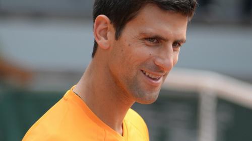 Novak Djokovic și soția sa, rezultate negative la ultimul test pentru coronavirus