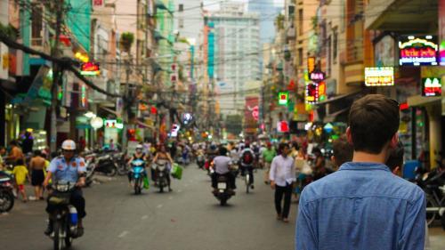 Situație tensionată între China și Marea Britanie din cauza Hong Kong-ului