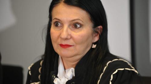 Sorina Pintea scapă de control judiciar. Decizia poate fi atacată