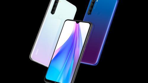 Samsung a stabilit data lansării următorului smartphone
