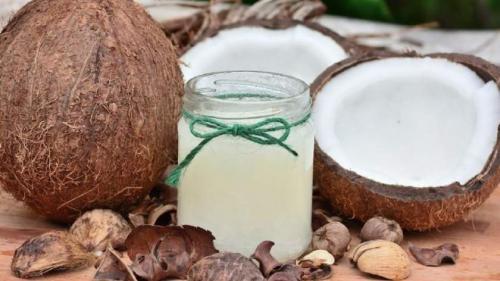 50 de beneficii ale uleiului de cocos. De unele dintre ele chiar nu știai nimic!