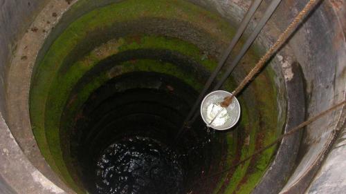 Apa și utilizările ei mai puțin știute