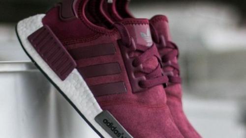 """Pantofii sport care """"citesc"""" Google Maps"""