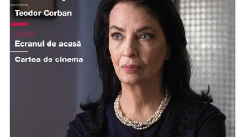 """A apărut revista """"FILM"""" nr 2/2020"""