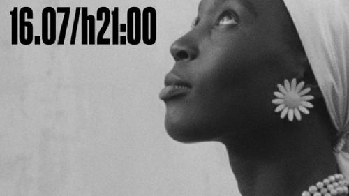 """Martin Scorsese susține programul CINEVARA al Fundației9. Proiecția de joi de la Rezidența BRD Scena9: Black Girl, """"primul film al Africii subsahariene"""""""