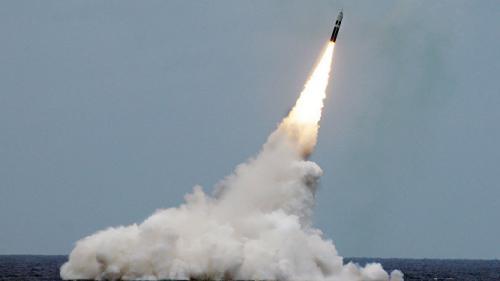 SUA continuă înarmarea Taiwanului. Un nou contract pentru modernizarea rachetelor Patriot
