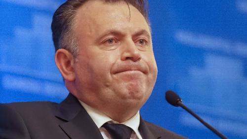 Tătaru: Asimptomaticii vor fi internați timp de 48 de ore, iar apoi izolați la domiciliu 14 zile