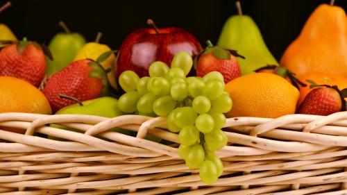 Acest fruct este interzis să îl mănânci seara. Află de ce!