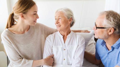 Bolile inflamatorii intestinale, asociate cu o creştere a riscului de demenţă. Află detalii