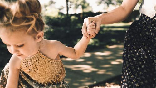 Cum să vorbești cu copilul tău despre Coronavirus