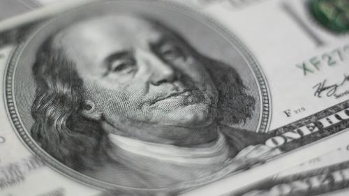 Pontul verii 2020: pariu pe căderea dolarului