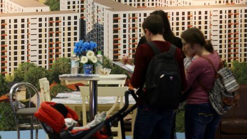 Ce nu s-a mai pomenit de 6 ani: se ieftinesc casele