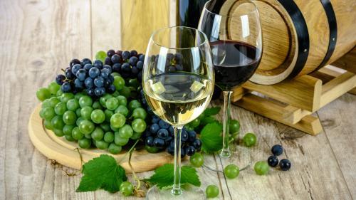 Un vin românesc în lista denumirilor protejate din UE