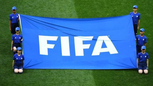 Urmările FIFA GATE! Președintele FIFA și Procurorul General al Elveției, cercetați penal