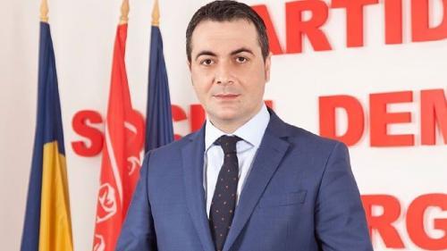 Arestarea medicală a președintelui CJ Giurgiu, desființată de judecători. Instanța consideră carantinarea acestuia nelegală și netemeinică