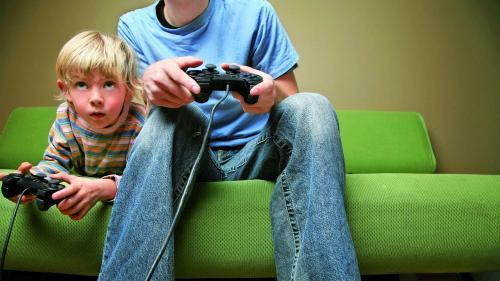 Minecraft este jocul care poluează cel mai mult, cu emisii totale de 600 de milioane kg de CO2