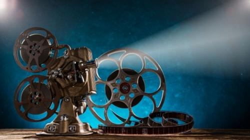 "Filmul ""Babyteeth: Prima iubire"" câștigă Trofeul Transilvania la TIFF 2020"