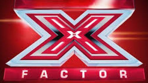 """Jurat X Factor, operat de urgenţă. """"Ar fi putut să rămână pentru restul vieții într-un scaun cu rotile"""""""