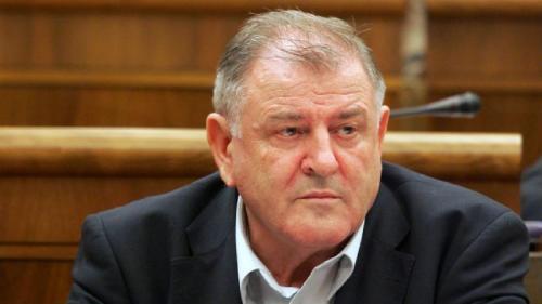 Abuzuri ale spionilor ajung la Curtea Europeană