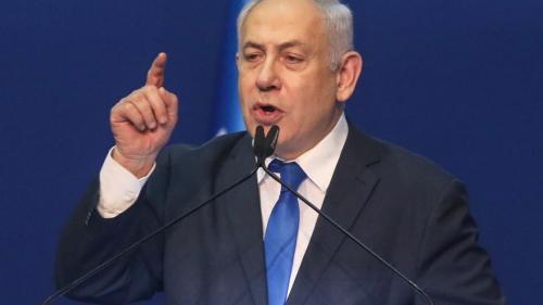 ACORD ISTORIC! Emiratele Arabe Unite și Israelul își normalizează relațiile!