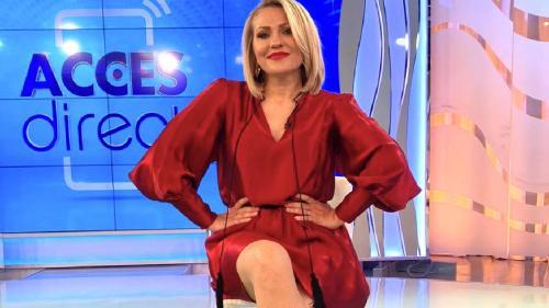 Acces Direct revine la Antena 1 cu un nou sezon
