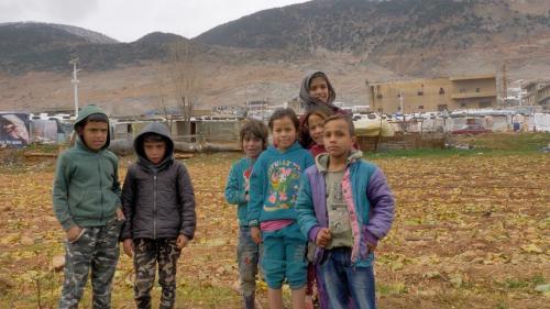 Pandemia a adâncit sărăcia celor 1,3 milioane de copii români