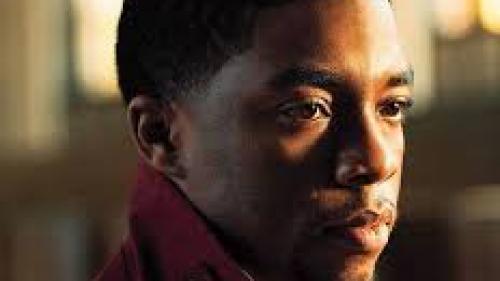 Un actor celebru a murit la 43 de ani